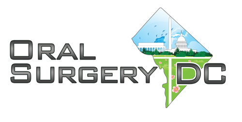 Oral Surgery DC Logo